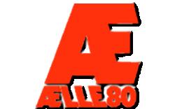 Aelle80